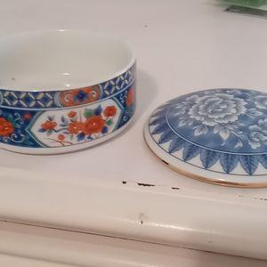Tiffany&co bowl